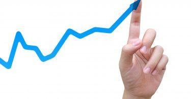 taxa fixa ou variável