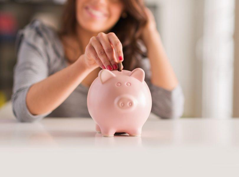 dicas de poupança