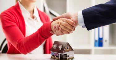 seguro de vida do crédito habitação
