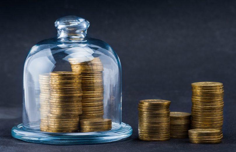 seguros financeiros