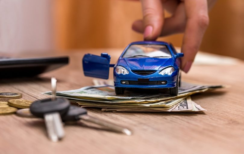 poupar nos seguros