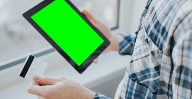 Poupar online - compras online - electrónica