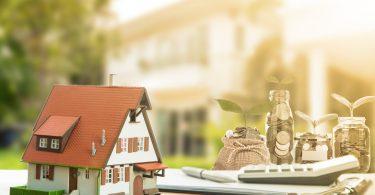 seguros de vida associados ao crédito habitação