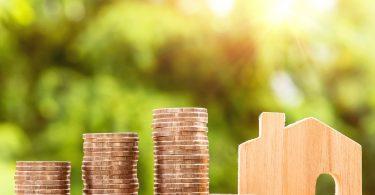 custos com créditos